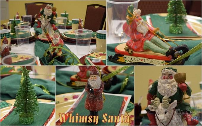 04-Whimsy Santa