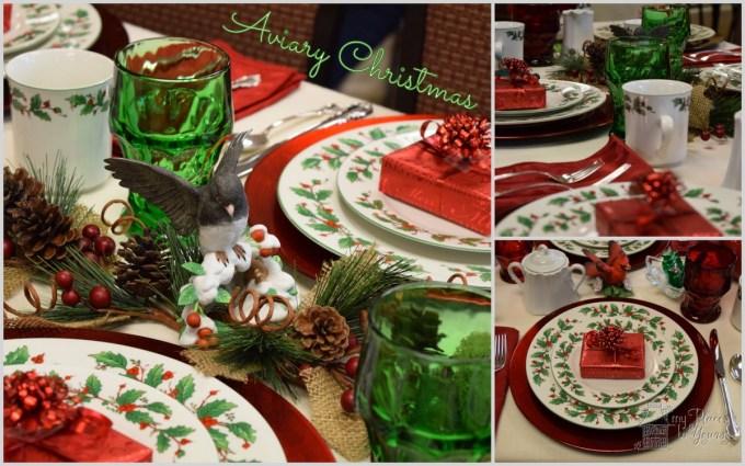 06-Aviary Christmas