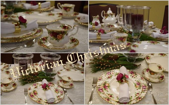 08-Victorian Xmas