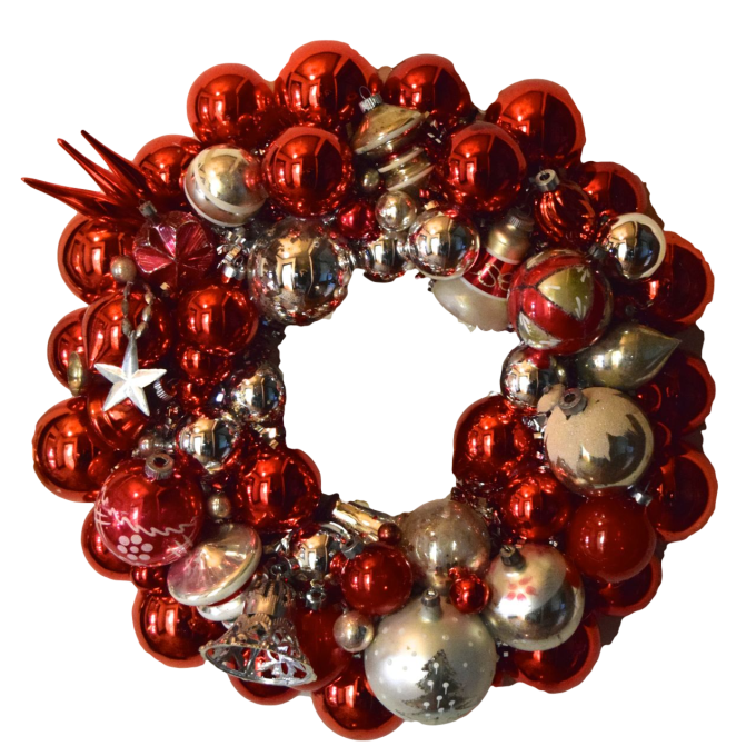 Red Silver Wreath - 6_clipped_rev_1