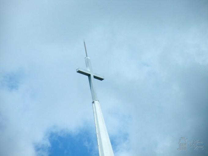 Cross02