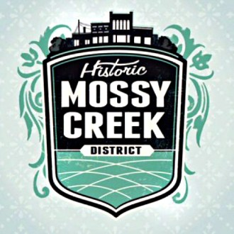 A New Day for the Historic Mossy Creek District