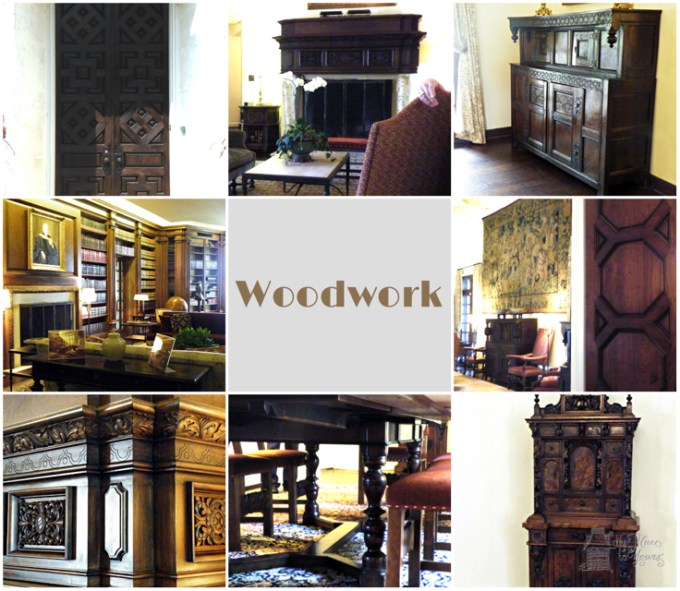 Arboretum-house-collage-wood