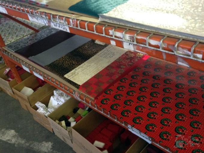 Box Factory - 4