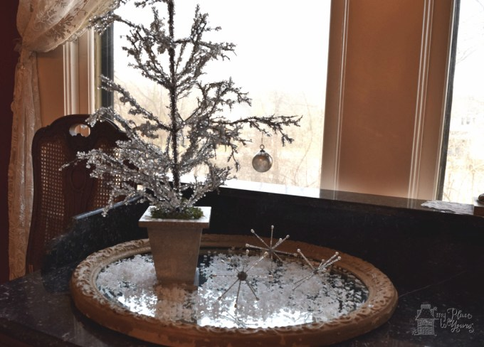 Winter Magic - 1