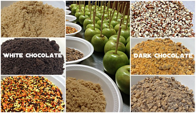apple-varieties