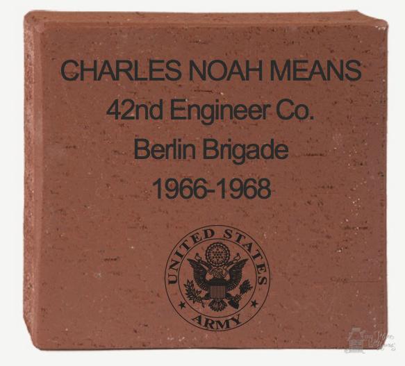 charles-tribute-brick