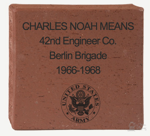 charles-tribute-brick