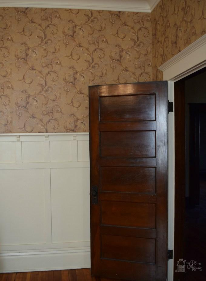end-door