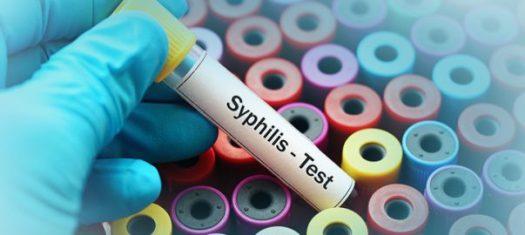 Syphilis-1-604x270