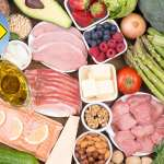 benefits of low carb diets