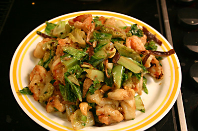 Stir_fried_shrimp_006