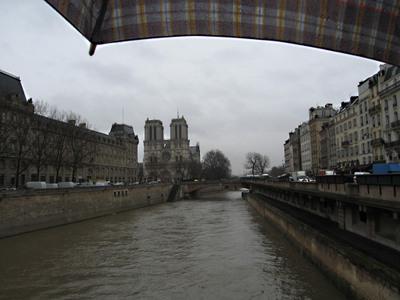Paris_2007_10_003