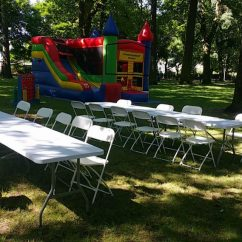 Folding Chair Rental Vancouver Swing Cheap Bounce House Rentals And More My Playcenter Llc Wa As Well Tent Canopy For Those Really Hot Or Rainy Portland Days Contact Us A Quote View Prices Here On Our Website