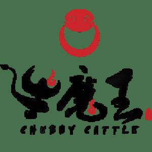 chubbycattle-logo-300x300-trans