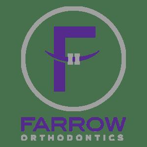 farrowortho-logo-300x300-trans
