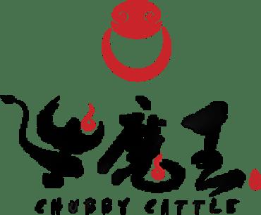 chubbycattle-logo-blk-large
