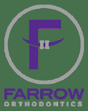 farrowortho-logo-lrg