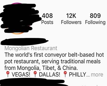 mongolian-fg