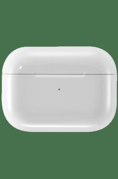 Einzelne AirPods Pro Ladecase