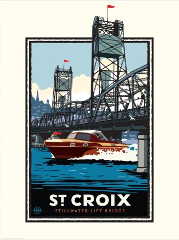 Stillwater-Lift-Bridge