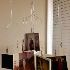 3 Way Displays Theremin Schematic Diagram Displaying My Polaroids Polaroid Blog