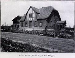 ruetzow-11