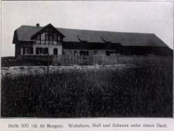 ruetzow-4