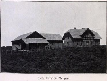 ruetzow-9