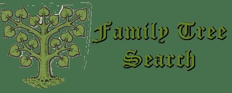 Searchable Databases   My Pomerania - German and Polish