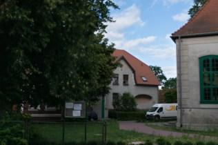 Groß-Stepenitz 006