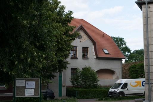Groß-Stepenitz 008