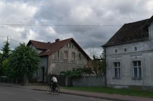 Groß-Stepenitz 011