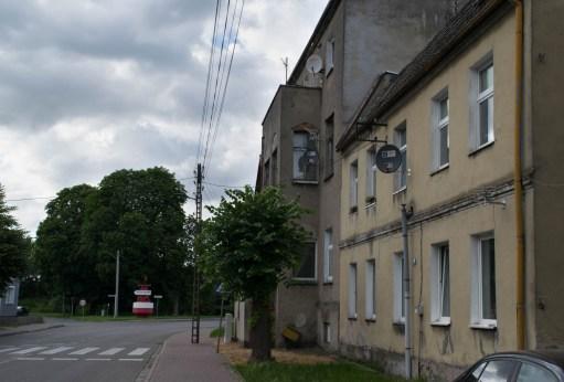 Groß-Stepenitz 013