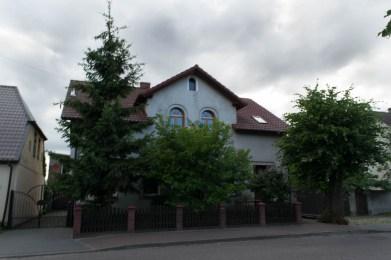 Groß-Stepenitz 016