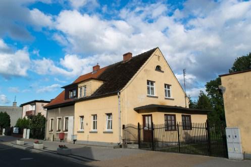Groß-Stepenitz 031
