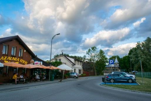 Groß-Stepenitz 060