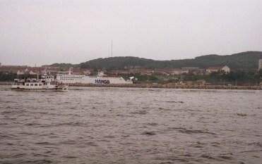 Insel Rügen 021