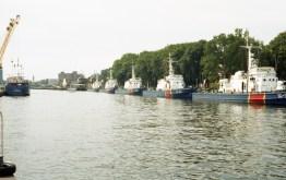 Pommern-Amerika 94 025