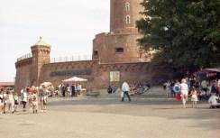 Pommern-Amerika 94 028