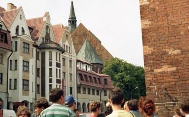 Pommern-Amerika 94 034