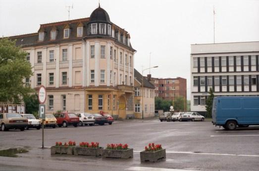 schivelbein-1994-01