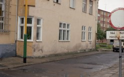 schivelbein-1994-04
