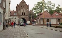schivelbein-1994-08