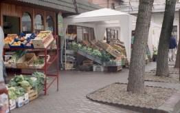 schivelbein-1994-10