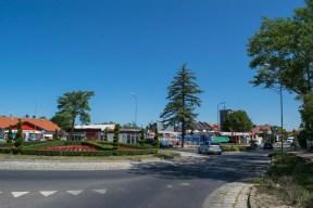 Dievenow 035