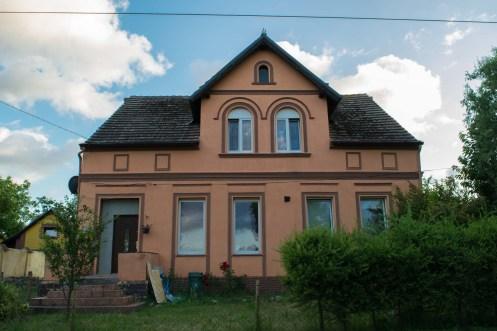 KleinStepnitz 001