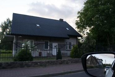 KleinStepnitz 005