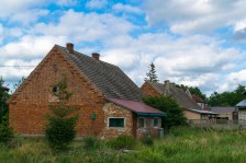 Hackenwalde-2019-013