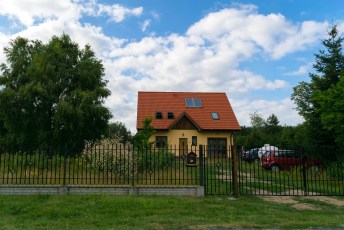 Hackenwalde-2019-023